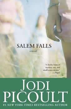 Salem Falls, Jodi Picoult