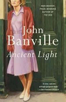 Ancient Light, John Banville