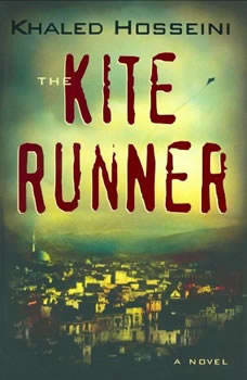 the kite runner audiobook mp3 free download