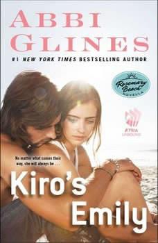 Kiro's Emily: A Rosemary Beach Novella, Abbi Glines