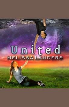 United: An Alienated Novel, Melissa Landers
