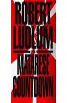The Matarese Countdown, Robert Ludlum