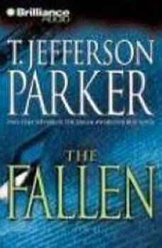 The Fallen, T. Jefferson Parker