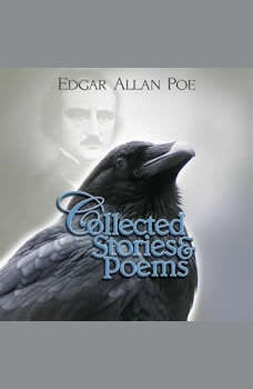 Collected Stories and Poems, Edgar Allan Poe