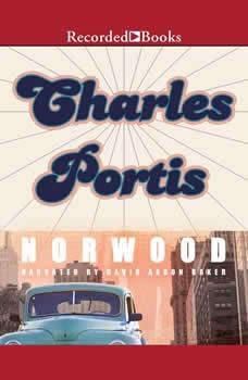 Norwood, Charles Portis