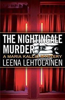 The Nightingale Murder, Leena Lehtolainen