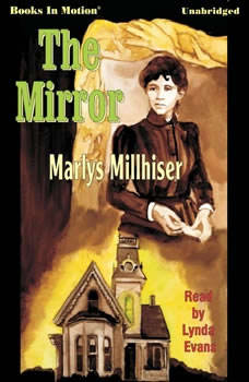 The Mirror, Maryls Millhiser