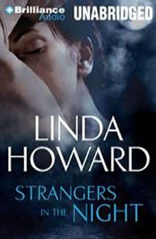 Strangers in the Night, Linda Howard