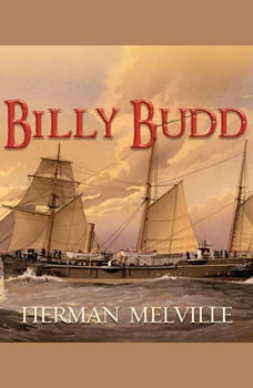Billy Budd - Booktrack Edition, Herman Melville