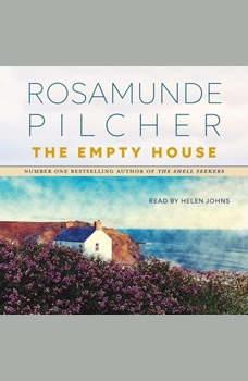 The Empty House, Rosamunde Pilcher
