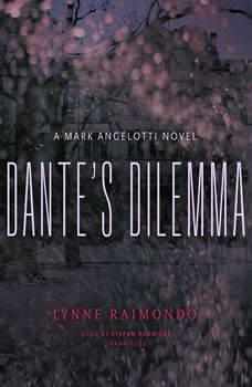Dantes Dilemma