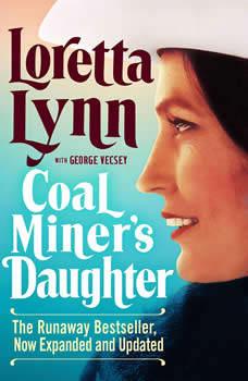 Coal Miner's Daughter, Loretta Lynn