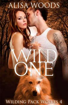 Wild One, Alisa Woods