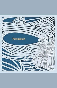 Persuasion (Seasons Edition -- Summer), Jane Austen