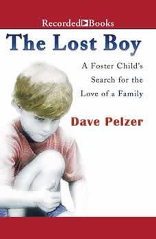 the dropped kid donald pelzer
