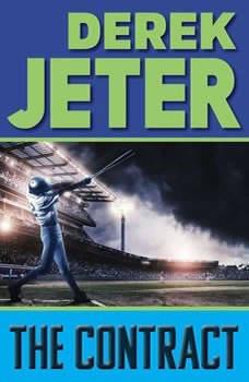 The Contract, Derek Jeter
