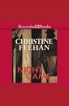 Night Game, Christine Feehan