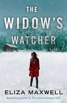 The Widow's Watcher, Eliza Maxwell