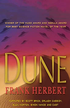 dune frank herbert pdf download
