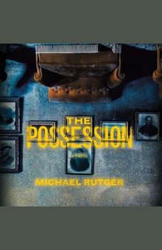 The Possession, Michael Rutger