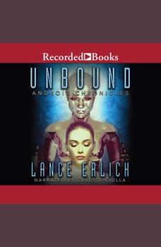 Unbound, Lance Erlick