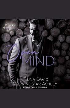 Open Mind, Luna David
