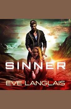 Sinner, Eve Langlais