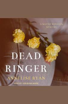Dead Ringer, Annelise Ryan