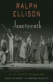 Juneteenth, Ralph Ellison