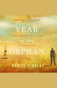 Year of the Orphan, Daniel Findlay
