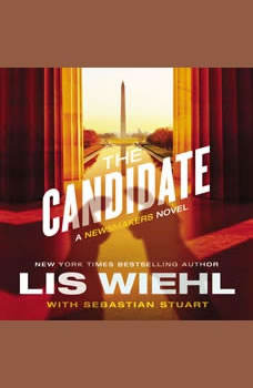 The Candidate, Lis Wiehl