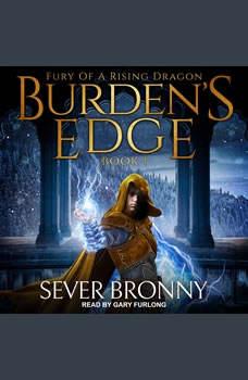 Burden's Edge, Sever Bronny