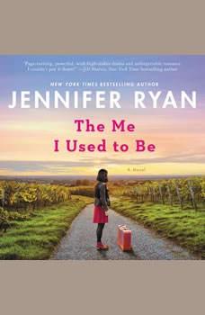 The Me I Used to Be: A Novel A Novel, Jennifer Ryan