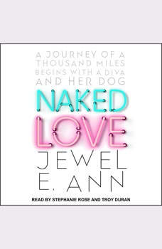 Naked Love, Jewel E. Ann