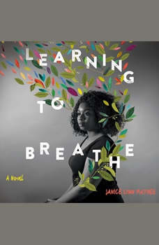 Learning to Breathe, Janice Lynn Mather
