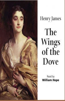 The Wings of the Dove, Henry James