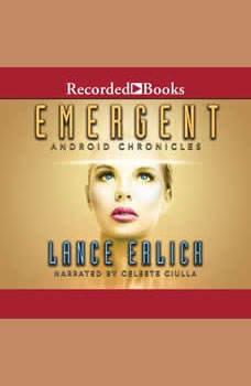 Emergent, Lance Erlick