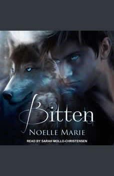 Bitten, Noelle Marie
