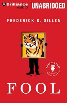 Fool, Frederick G. Dillen