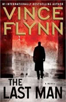 The Last Man, Vince Flynn
