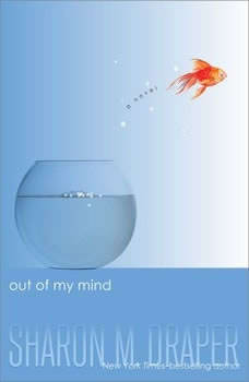 Out of My Mind, Sharon M. Draper