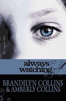 Always Watching, Brandilyn Collins
