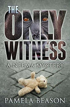 The Witness, Pamela Colloff