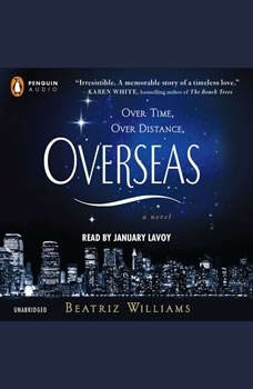 Overseas, Beatriz Williams