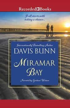 Miramar Bay, Davis Bunn