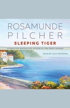 Sleeping Tiger, Rosamunde Pilcher