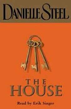 The House, Danielle Steel