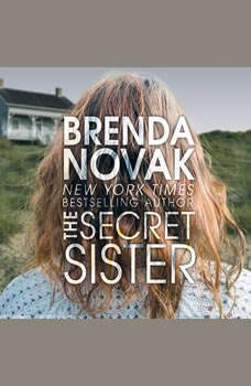 The Secret Sister, Brenda Novak