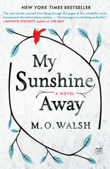 My Sunshine Away, M. O. Walsh