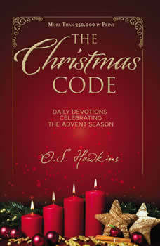 The Christmas Code Booklet, O. S. Hawkins